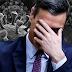 Sánchez quiere prolongar el confinamiento hasta el 26 de abril