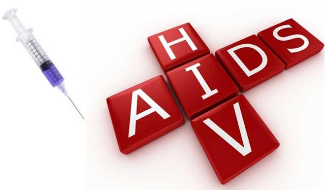 Penderita Virus HIV Kabupaten Asahan tahun 2019 Meningkat