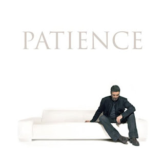 George Michael-Patience