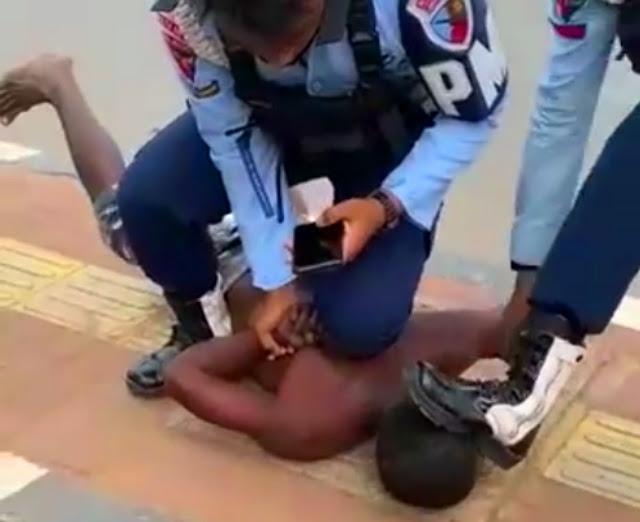 Frits Ramandey Sebut Upaya Komnas HAM Papua Sikapi Kasus Oknum TNI AU di Merauke