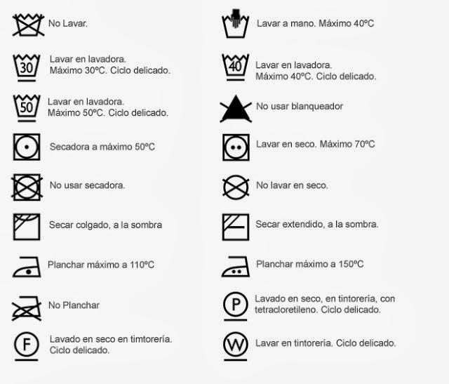 producto caliente nuevo concepto vista previa de Tintorería El Oso Polar-Tintorería a domicilio en Sevilla ...