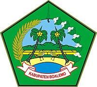 Informasi Terkini dan Berita Terbaru dari Kabupaten Boalemo