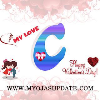 Valentine Day 2021, Valentines Day, valentines day 2021, valentine week, valentine day list, valentine day, valentine week list, valentine week 2021, valentine day gift, valentine gifts, valentines day gifts, valentines day gifts for him, valentines day gifts for her, valentine day alphabet 2021, valentine day alphabet, valentine nails, valentine nail designs, valentine nail art, valentine day date, valentine day pic, valentine day photo, valentine day picture, valentine day poster, valentine day propose, valentine day poem, valentine day image, valentine day in 2021, valentine day in hindi, valentine names, valentine nail ideas, valentine nails 2021, valentine nail design 2021, valentine day cards, valentine day quotes, valentine day boxes, valentine day nails, valentine week days, valentine week list 2021, valentine week gifts, happy valentine day 2021, happy valentine day, valentines day week 2021, love day 2021, valentine day date 2021