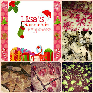 Lisas Homemade Happiness fudge cake bakery