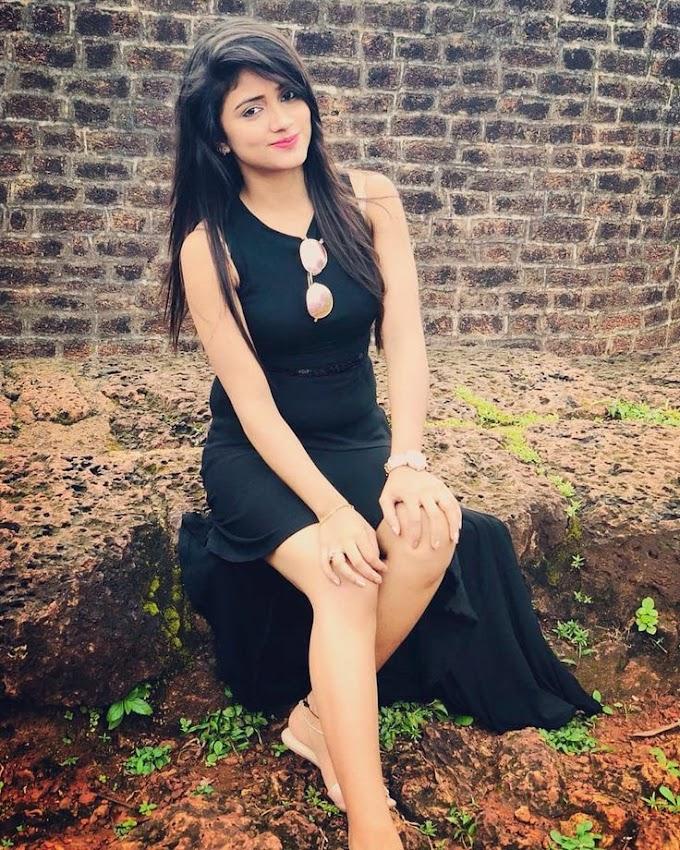 50+ Nisha Gurugain Tik Tok Star HD Wallpapers 2020 | Nisha Gurugain Wallpaper Images Hd