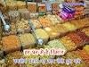 नमकीन बनाने का कार्य लाखों रुपये कमाई Namkeen making business in hindi