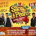 Prefeitura de São Desidério realizará Festejo de São Pedro em Roda Velha de Baixo neste final de semana com as bandas Moleca 100 Vergonha e Desejo de Menina