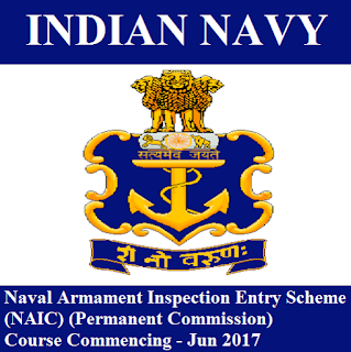 Indian Navy, Nausena Bharti, NAIC, Graduation, Diploma, Force, freejobalert, Sarkari Naukri, Latest Jobs, indian navy logo