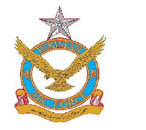 Latest Jobs in Pakistan Air Force PAF 2021