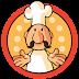 Cookbook tiene un planificador de comida saludable con lista de comestibles - ((Recetas Cookbook)) GRATIS (ULTIMA VERSION FULL PREMIUM PARA ANDROID ILIMITADA)