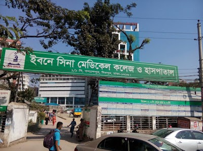 Top 10 Private Hospitals in Bangladesh