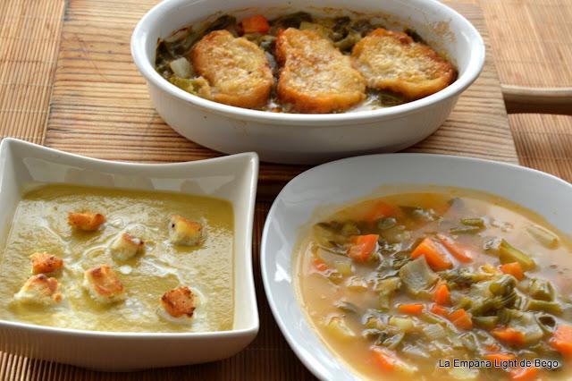 tres-por-una-recetas-de-sopa-de-verduras-sopa-gratinada-y-crema