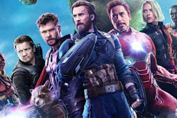 The 'Hardest' Avengers: Endgame Cameo To Film, According To Anthony Russo