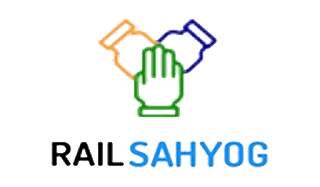 Rail Sahyog web portal launched