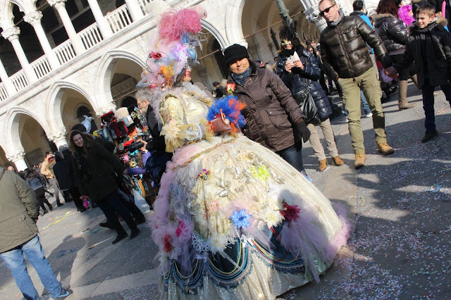 maschere-carnevale-veneziano