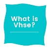 What is Vhse? VHSE full form