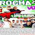 CD TUPINAMBÁ SAUDADE ARROCHA JUNHO 2019 VOL 06 ✔