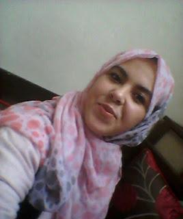 حنان من المغرب ارغب بزواج زواج عادي