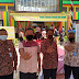 Tim Satgas Bersatu Lawan Covid-19 Bersama Polda Kepri Rancang Program Kampung Tangguh