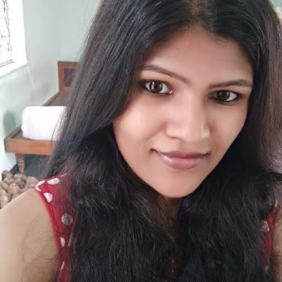 Sinhala Wal Katha Aluth Wela Katha 2016