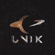 UNIK Event