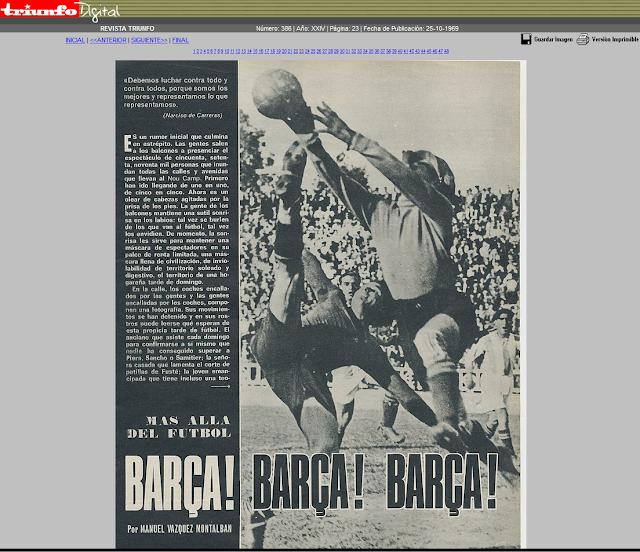 http://www.triunfodigital.com/mostradorn.php?a%F1o=XXIV&num=386&imagen=23&fecha=1969-10-25
