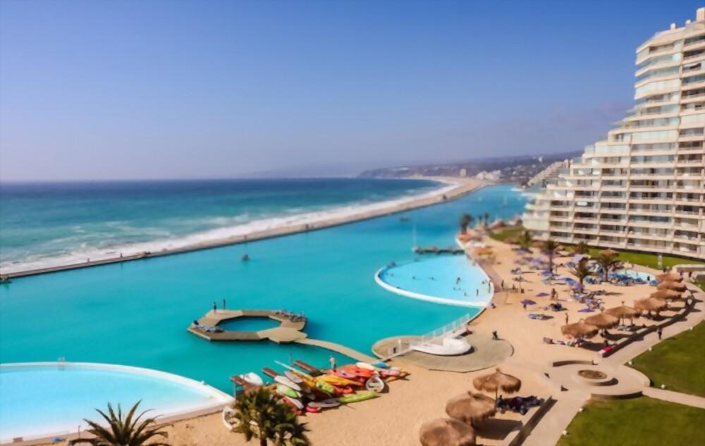 imagine pools marvelous