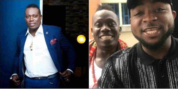 duncan-mighty-prostrates-for-davido