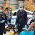 """[Televisión] El drama de la pandemia Covid-19 se apodera de las nuevas temporadas de la exitosa trilogía """"Chicago Med"""", """"Chicago Fire"""" y """"Chicago PD"""""""