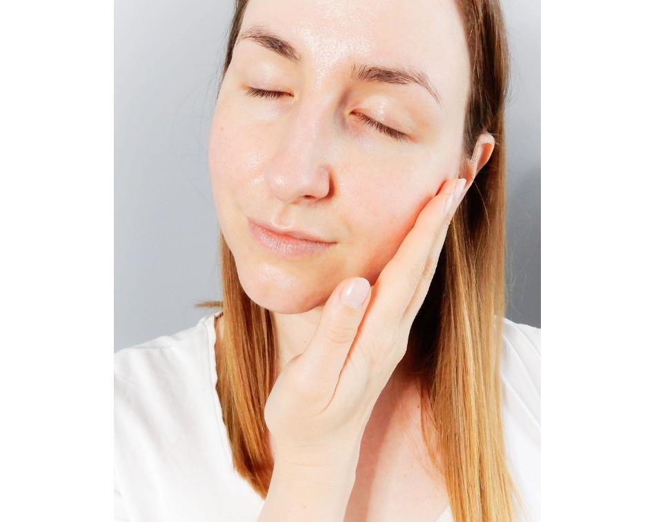 tetralysal kuracja, kuracja przeciwtrądzikowa, walka z trądzikiem, kuracja dermatologiczna, pielęgnacja w kuracji dermatologicznej, tetralysal pielęgnacja, pielęgnacja cery tetralysal,