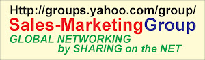 Sales-MarketingGroup