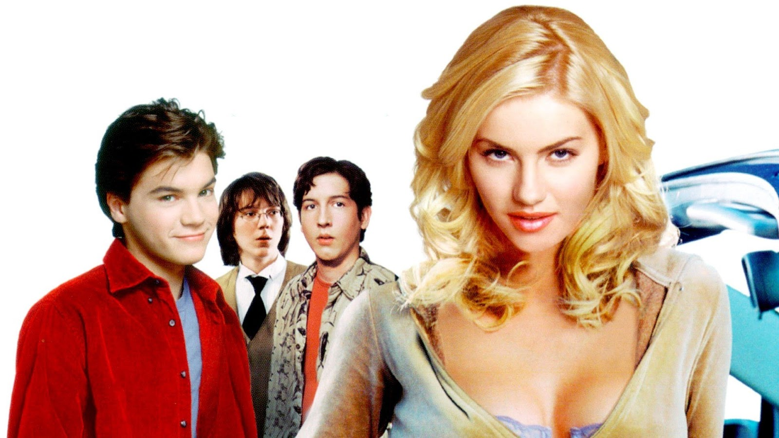 The Girl Next Door  Hollywood Movie Free Download Hd