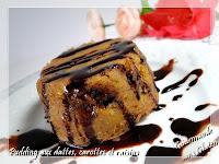 http://gourmandesansgluten.blogspot.fr/2014/09/pudding-aux-dattes-carottes-et-raisins.html