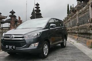 Jasa Carter Mobil Malang Penjemputan di Tulusrejo Malang