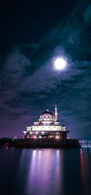 islamic masjid   iphone wallpaper iphone