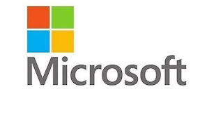 Microsoft partners with NSDC to Empower Women with Digital Skills