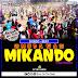 DJ Bizo - Muda wa Mikando BEAT SINGELI l Download
