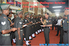 Madras Regiment Centre Wellington Relation Army Bharti 2020-21 | Post for Sol GD, TDN