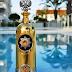 चोरी हुई दुनिया की सबसे महंगी वोडका बोतल, कीमत जानकर उड़ जायेंगे होश !!