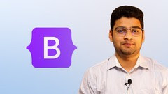 bootstrap-essential-training-with-projects