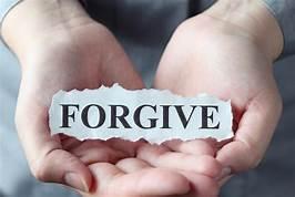 Mengampuni Untuk Kebaikan Bersama, Sangat Berguna Untuk Hidup Kita!