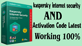 kaspersky antivirus download latest 2021