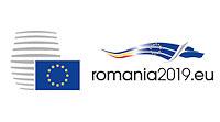 Roménia 2019
