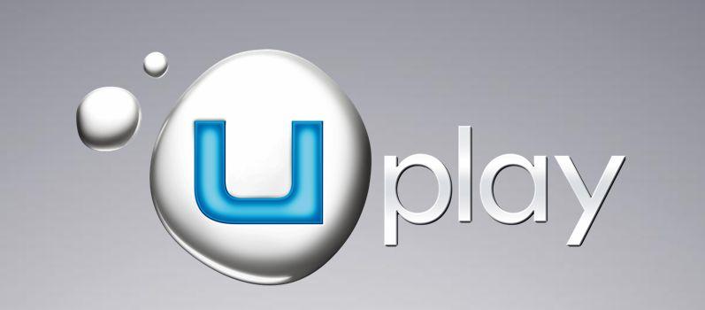 Hacked Uplay Account List | ITzGamingInvasionZ