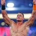 John Cena pode acabar ficando fora do SummerSlam