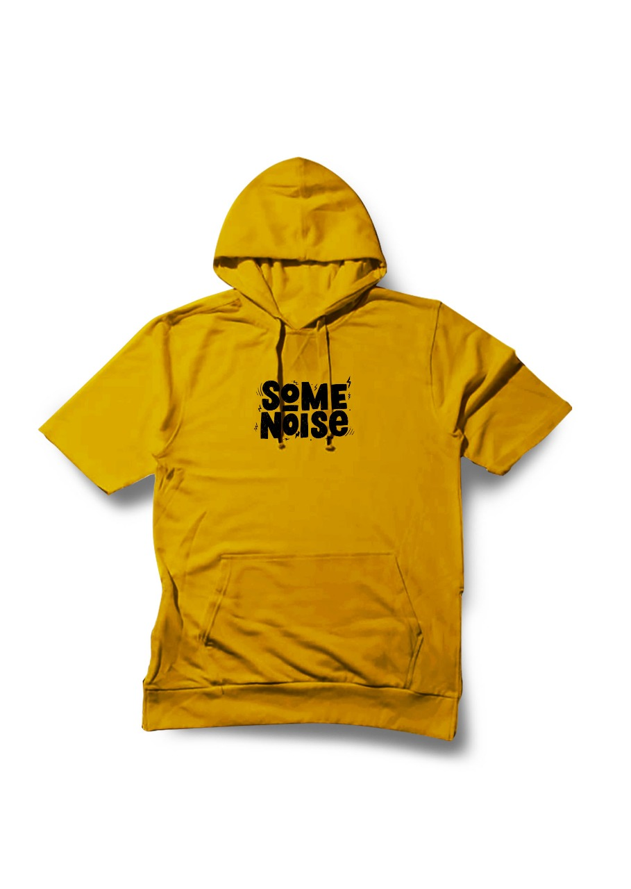 HODIE JUST KIDS (SOME NOISE) (ANKL00106)