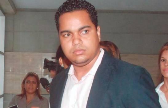 Quirinito no figura en la lista de prófugos de la Policía Nacional