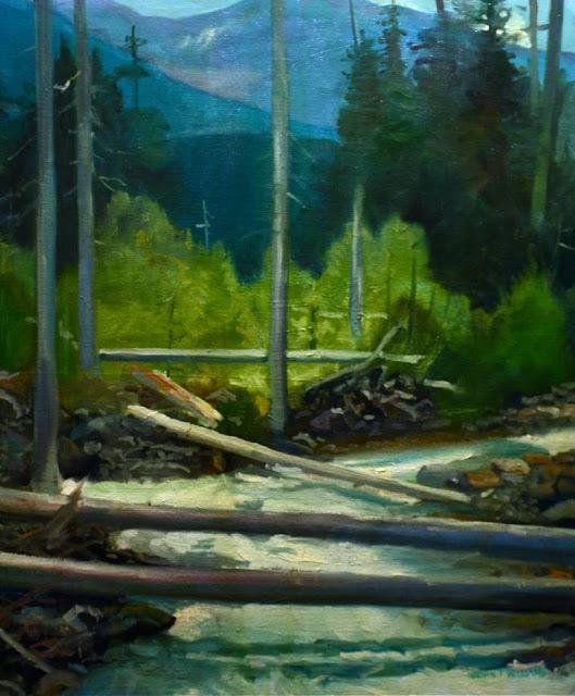Swingers in osceola mo Swingers List by Location