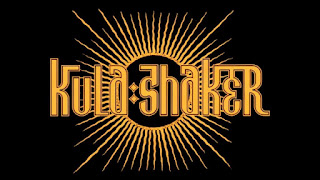 Kula Shaker logo