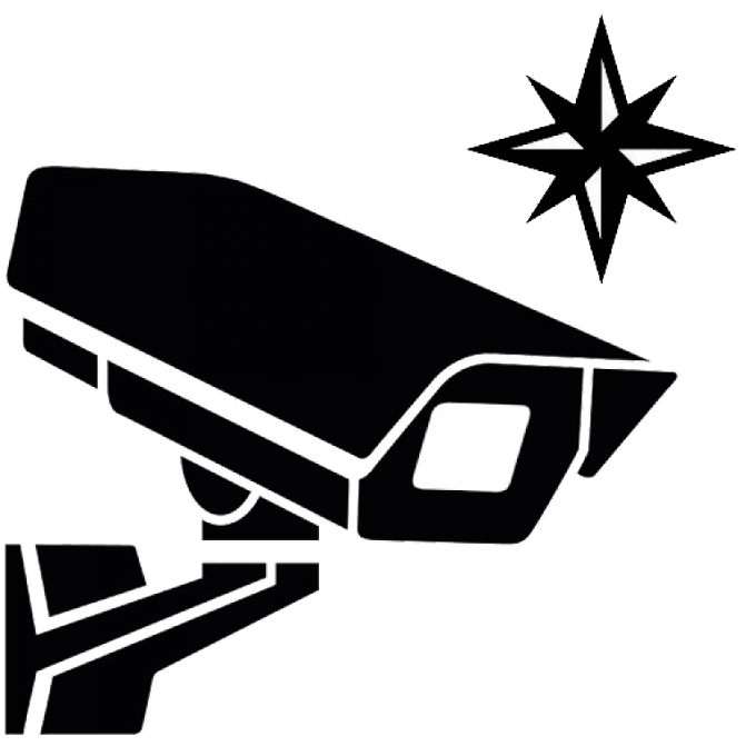 Wireless security camera Closed-circuit television Surveillance, Camera, angle, camera Icon png free png